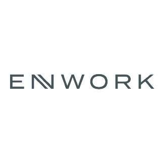 enwork-logo