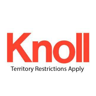 knoll