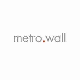 metro-wall-logo