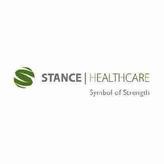 stance-healthcare-logo
